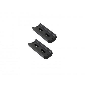 Height Packer Leg To Bar Kit (10 mm)
